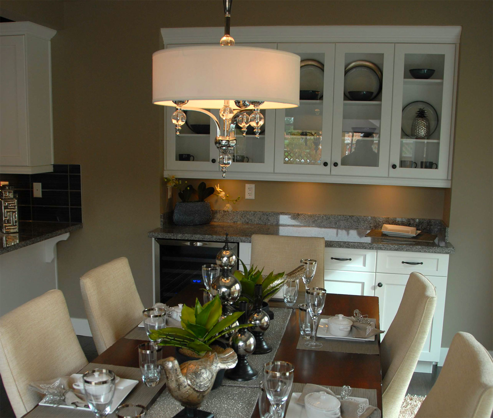 Distrikt-Homes-Yorkson-South-2.jpg