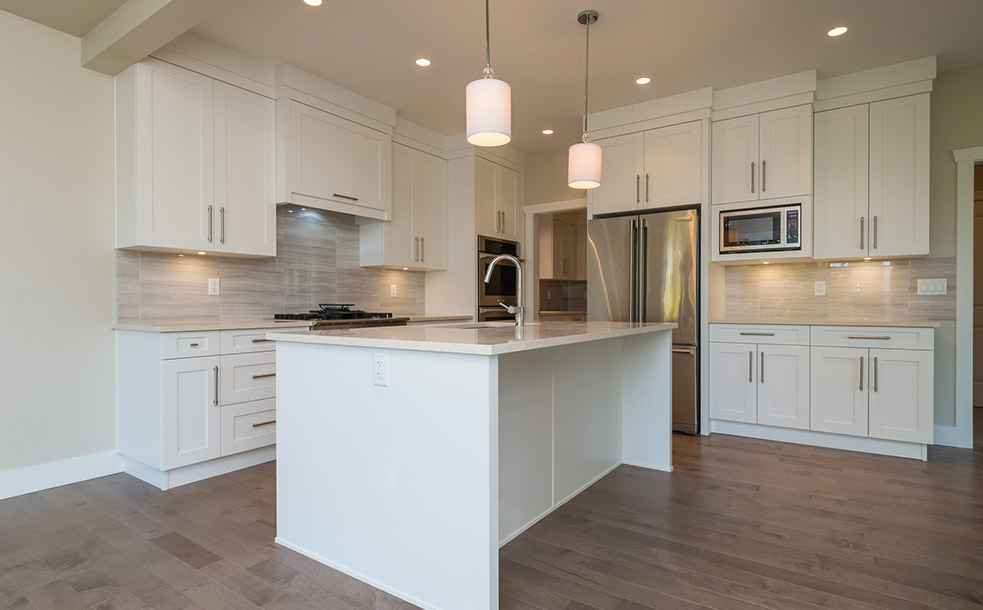 Distrikt-Homes-Southwood3.jpg