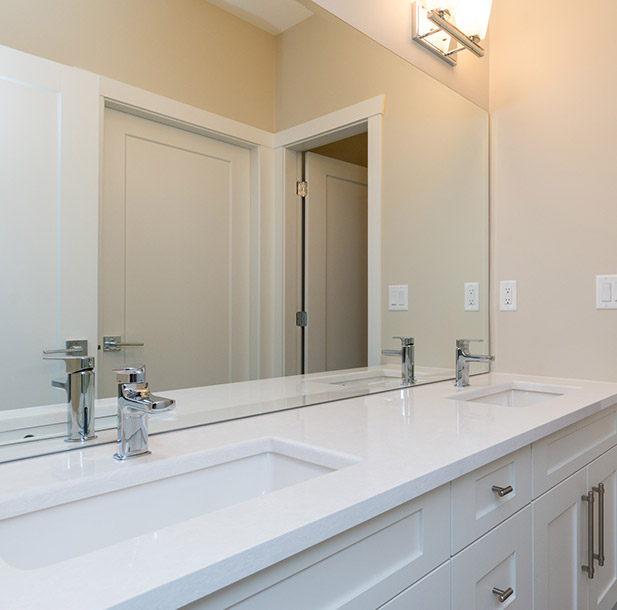 Distrikt-Homes-Southwood6.jpg