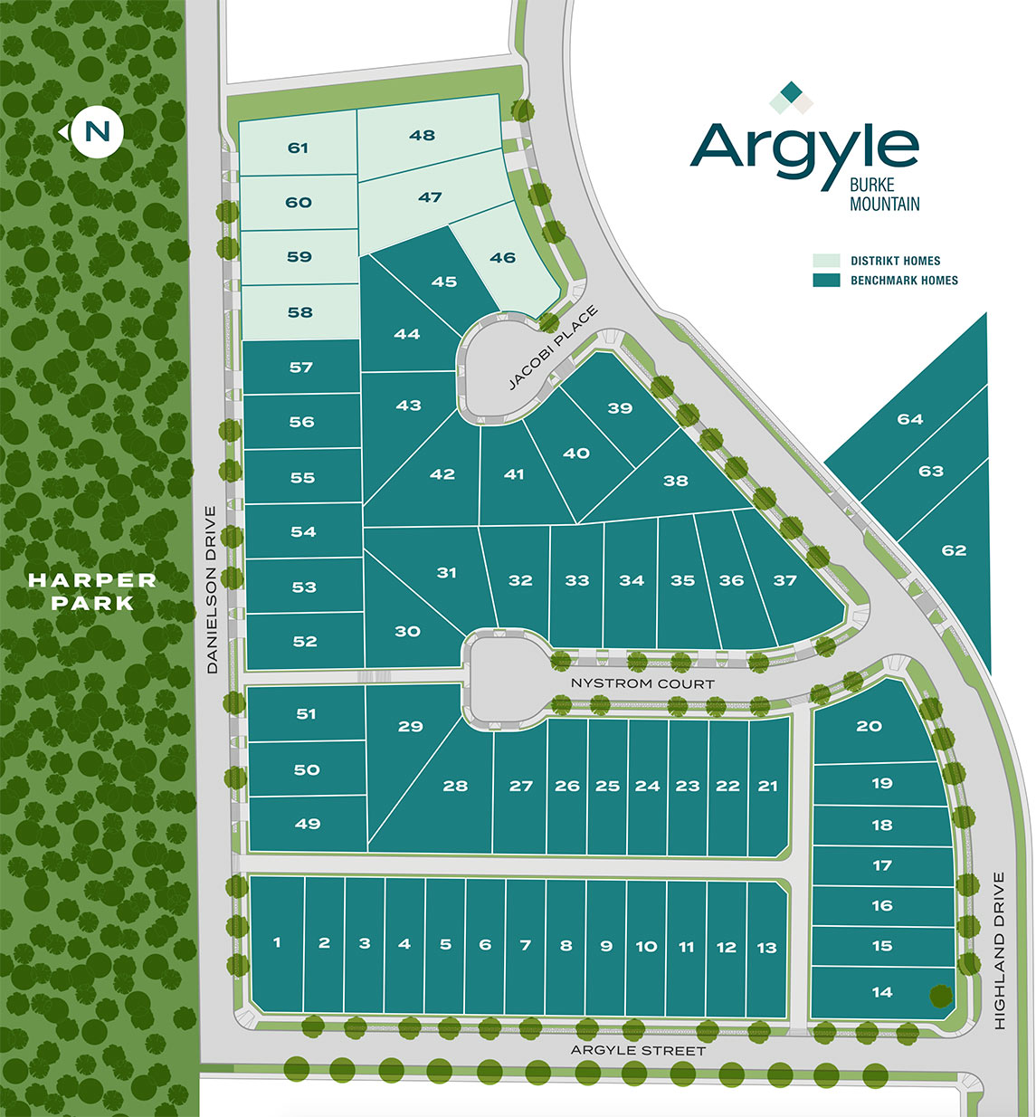 Argyle-Site-Map.jpg