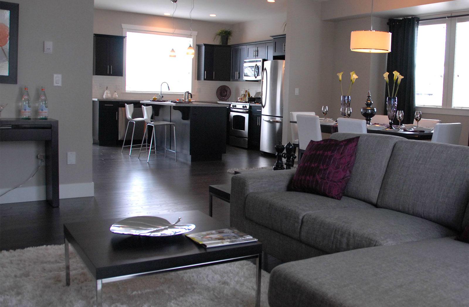 Distrikt-Homes-Kingsbury-4.jpg