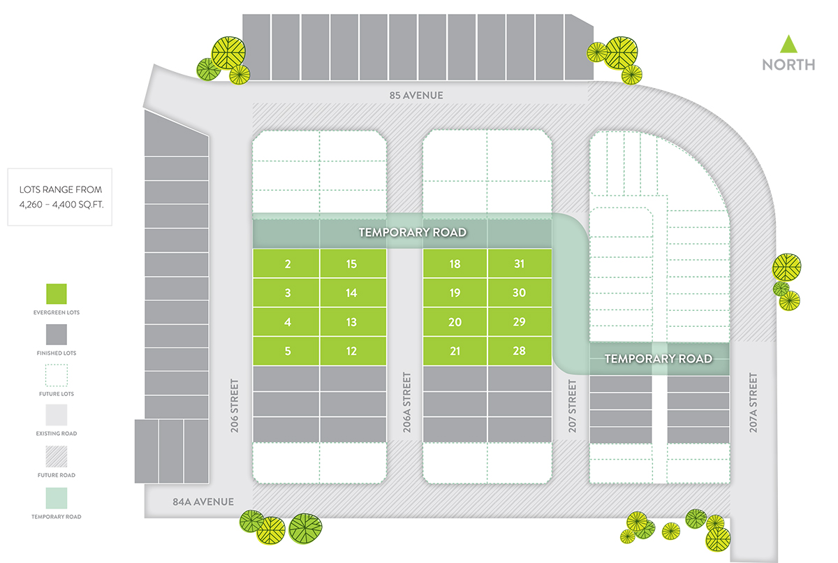 Evergreen-SitePlan.jpg