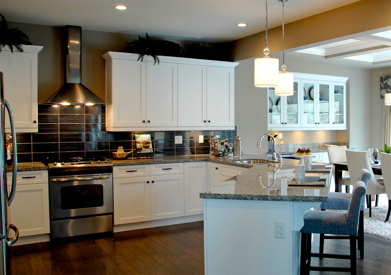 Distrikt-Homes-Yorkson-South-3.jpg